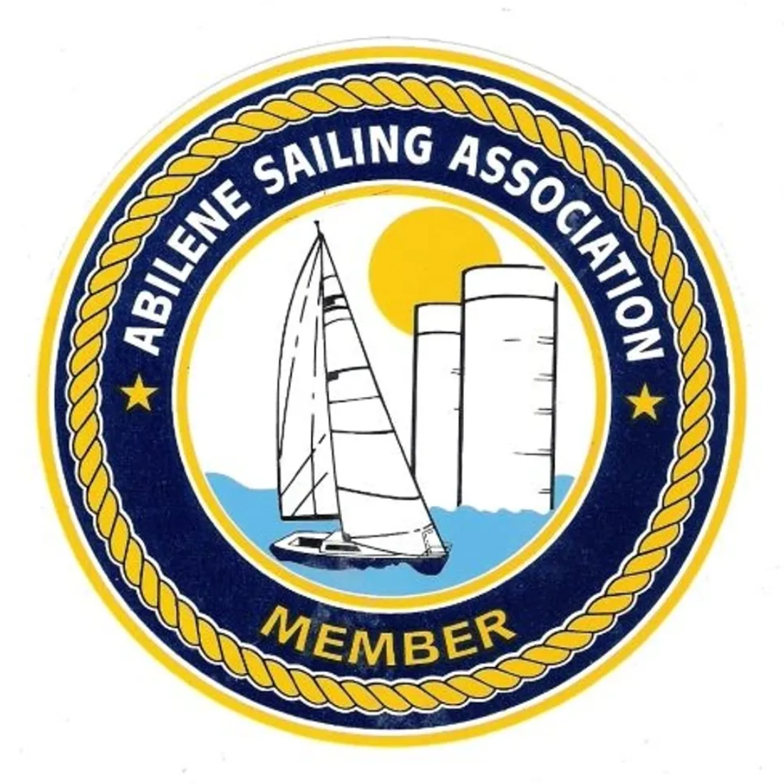 Other-Clubs-AbileneSailingAssociation