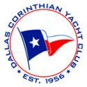 Other-Clubs-Dallas Corinthian Yacht Club