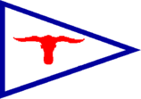 Other-Clubs-Fort Worth Boat Club