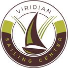 Other-Clubs-Viridian Sailing Club