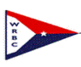 Other-Clubs-White Rock Boat Club