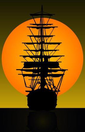 sailing-ship-vector-clip-art-eps-23974